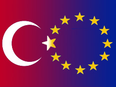 54dce-turkey-eu