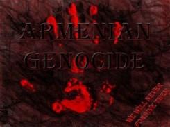 Armenian-Genocide-300x225