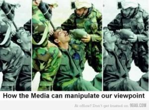 media-war
