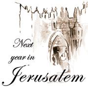jerusalem-1