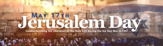 JerusalemDayHeaderBanner2