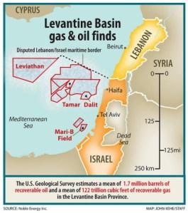 oilgas-lebanon-israel-400x452