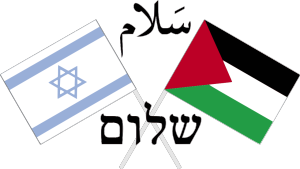 Israel_and_Palestine_Peace