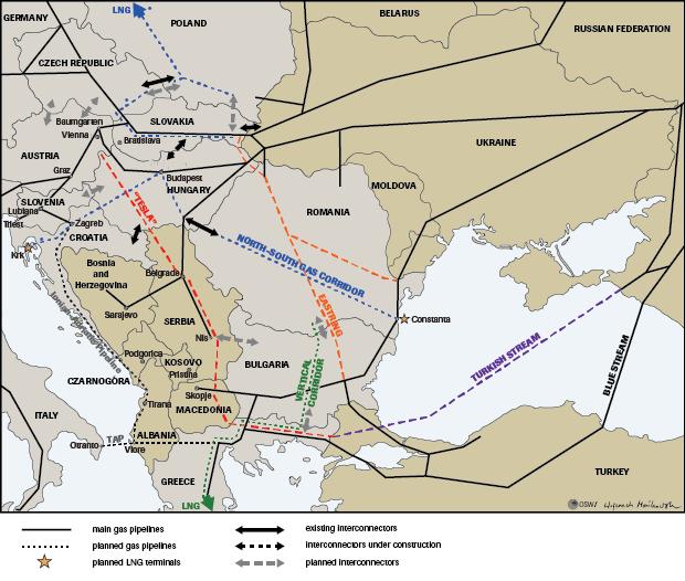 eng-propozycje-nowych-szlakow-dostaw-gazu-do-europy-srodkowej-i-poludniowo-wschodniej-2