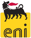 Eni_SpA.svg