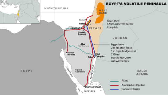 Israel-Sinai-Pipeline-Wall-800x450-F2