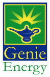 Genie%20Energy