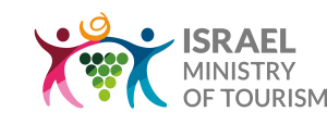 Ministry-of-Tourism_logo_ENG_big