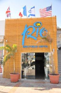 Rio-Hotel-Eilat%20(20)