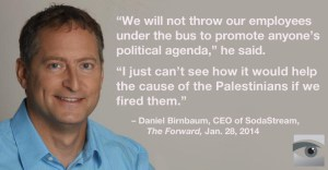 Daniel-Birnbaum-CEO-SodaStream-Forward-BDS-quote-01 (2)