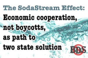 sodastream-effect-fightingBDS-380x252