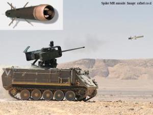 spike-mr-missile