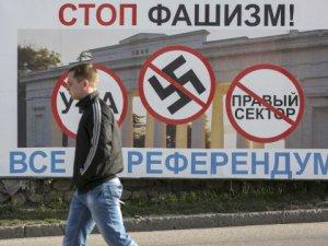 ukraine-crimea-referendum