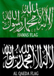 Hamas-al-qaeda-flag-resized-229x320