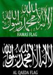 Hamas-al-qaeda-flag-resized-229x320