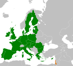250px-European_Union_Israel_Locator