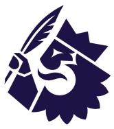 cropped-Leijona-logo-TW