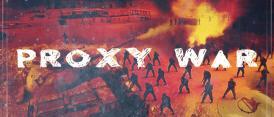 proxy-war1